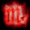 Pr0meth3us's avatar