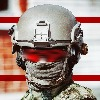 Pr0metheus-RF's avatar