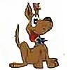 pr0nDog's avatar