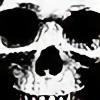 pr0v0cat0r's avatar