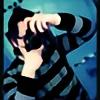 Pr0v0ke's avatar