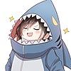 pr0x1ma's avatar