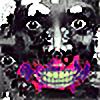 pr0xyzer's avatar
