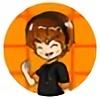 Pr0zs's avatar