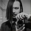pr13s7's avatar