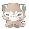pr1ncess-spade's avatar