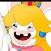 Pr1ncess1sabel's avatar