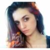 pr1ncessofpower's avatar