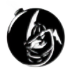 PR1NNYD00D's avatar