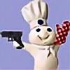 Pr1s0n-13reak's avatar