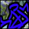 Pr1s0Ns3x's avatar