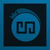 PR1VACY's avatar