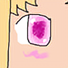 Pr3ttyLov3ly's avatar