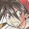 pr9phets's avatar