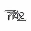 PRA2design's avatar