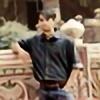 pra5hant's avatar