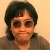 prab-prab's avatar