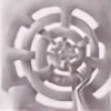 praba999's avatar