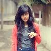 Prabhakant77's avatar