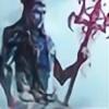 PrabhakarKarn's avatar