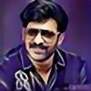 prabhascharan5's avatar