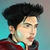 Prabhat34's avatar