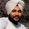 Prabhjotsingh3's avatar