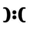 prabhsonline's avatar