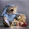 prabodhbaisiwala's avatar