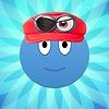 PrabowoMuhammad23's avatar