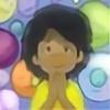 Prabu-S's avatar