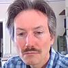practic's avatar