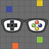 PracticallyGeeky's avatar