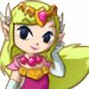 practicallyoblivious's avatar