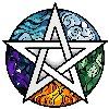 practicalmagiks's avatar