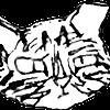 Practicalpolarbear's avatar