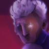 Practice-N-Artz's avatar