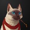 PracticeImagination's avatar