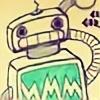 pracy777's avatar