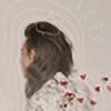 pradavites's avatar