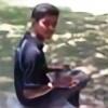 prade3p's avatar
