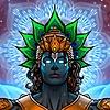 pradeepsethi1999's avatar