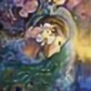 pradeepthiru's avatar