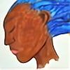 Prader's avatar