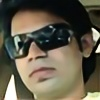 pradhuman's avatar