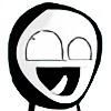 Pradlik's avatar