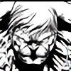 PradoInkworks's avatar