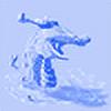 Praecantetia's avatar