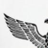 Praedane's avatar