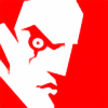 praedatorius's avatar